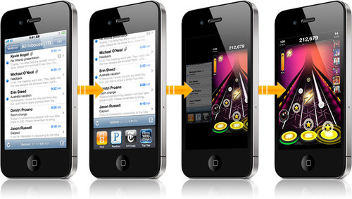 iphone_multitasking