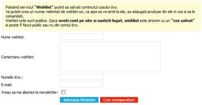 formular_wishlist