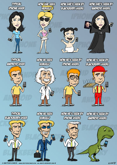 iphone_vs_android_vs_blackberry
