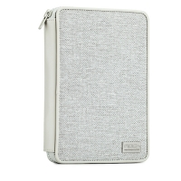 husa-textil-apple-ipad-mini-rock-simplicity-gri-blister-originala