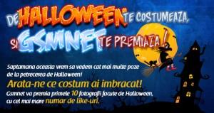 gsmnet_halloween
