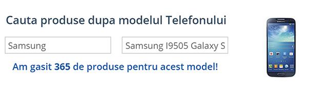 Cautare-model-Telefon-Gsmnet