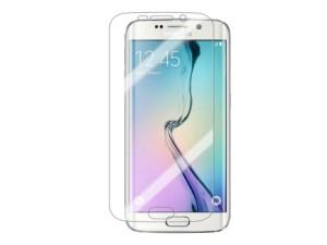 1433942578_Folie-protectie-ecran-Samsung-Galaxy-S6-edge-Full-Cover