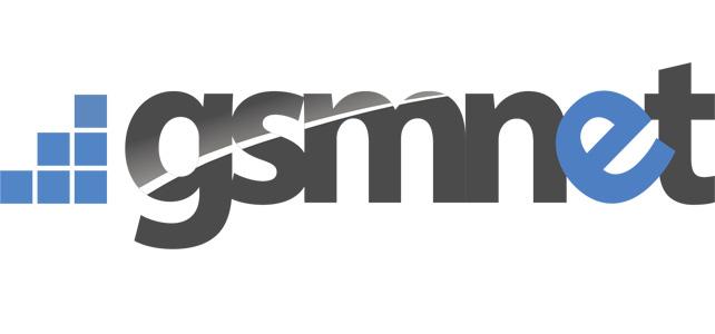 Noul Logo Gsmnet – Making Of