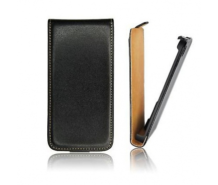 1431869708_slim-flip-leather-case