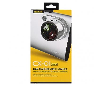 Camera auto Remax CX 01