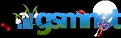 Blog despre Accesorii GSM si Componente GSM