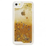 husa-plastic-apple-iphone-01459586147