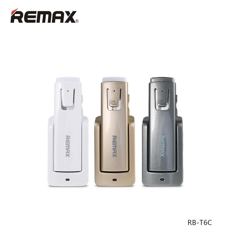remax-rb-t6c