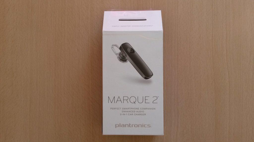 plantronics-marque-2
