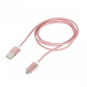 cablu de date magnetic