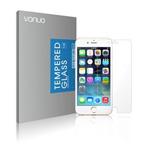 Folie Tempered Glass Vonuo GSMnet.ro