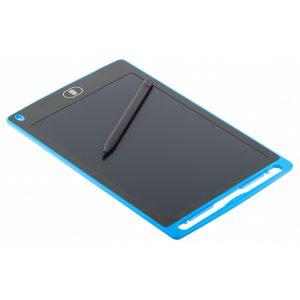 Tableta lcd GSMnet.ro