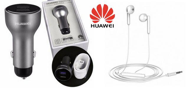 Accesorii Huawei