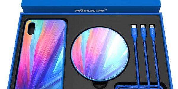 Upgradeaza-ti smartphone-ul cu un incarcator fancy de la GSMnet.ro!