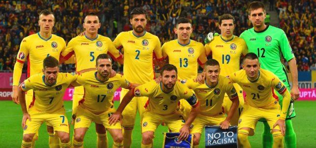 """Semifinalistii concursului – """"Ghiceste scorul meciului Romania-Elvetia 2016"""""""
