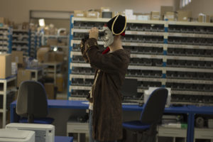 Corabia piratilor - GSMnet.ro