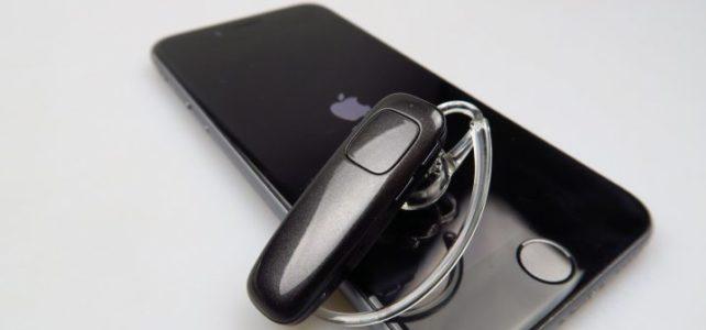 Primele impresii legate de casca Bluetooth Plantronics M90 testate de cei de la volan.ro
