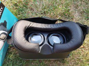 Ochelari VR GSMnet