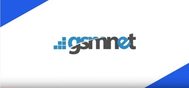 Youtube GSMnet