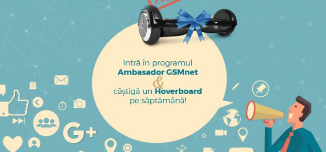 ambasador_GSMnet